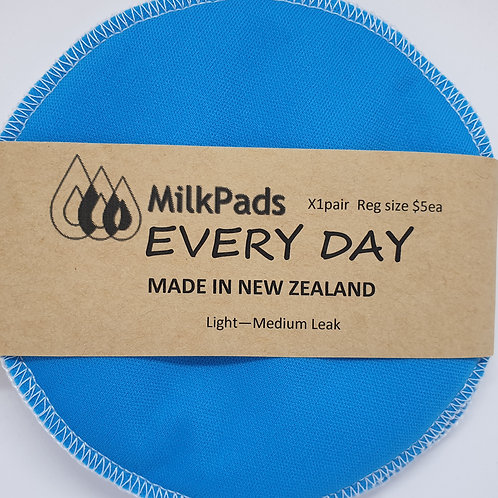 Milk Pads Everyday Breast Pads