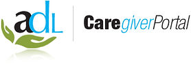ADL Caregiver Portal