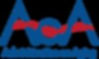 AoA-logo.svg.png