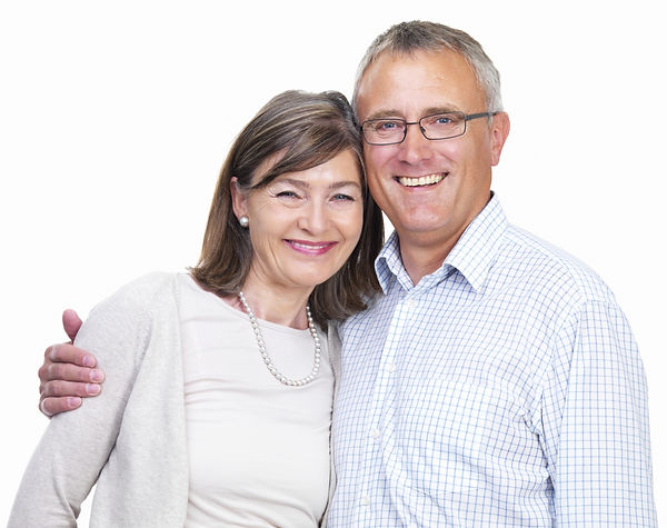 boomer couple on white.jpg