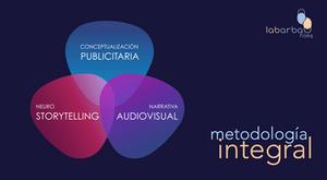 storytelling, metodología, neurociencia, narrativa