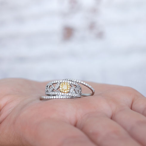 Rings - Pinns Diamonds & Jewellery .jpg