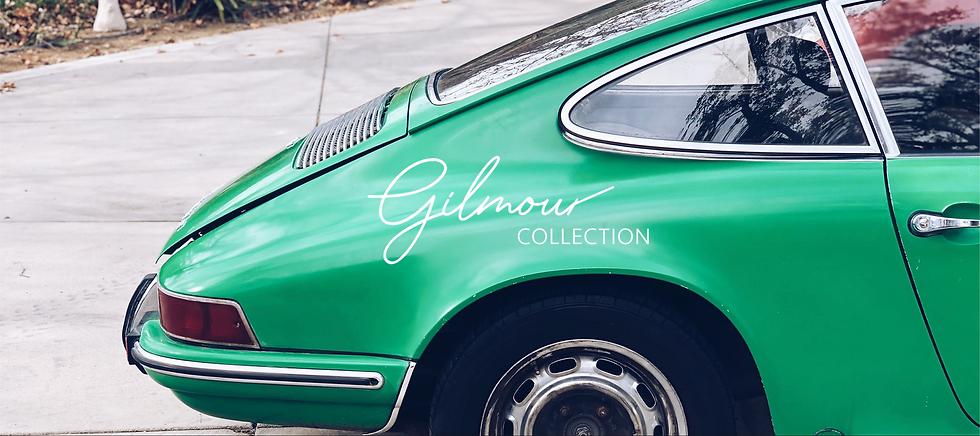 Porsche - GC - Gilmour Collection.png