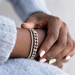 015-Pinns Diamonds and Jewellery Photogr