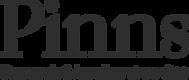 Pinns_logo.png