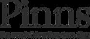 Pinns Logo