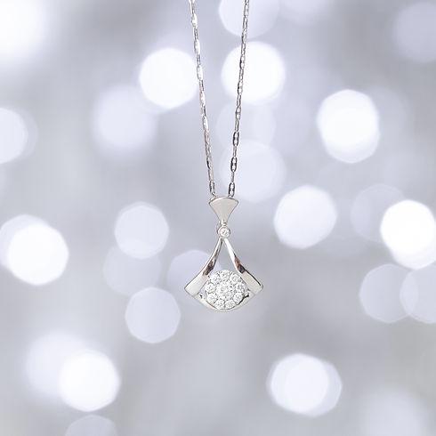 181-Pinns Diamonds and Jewellery Photogr