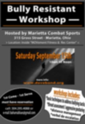 Bully Resistant Workshop Revised.png