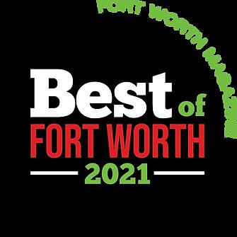 BestOf2021Round-Logo.png