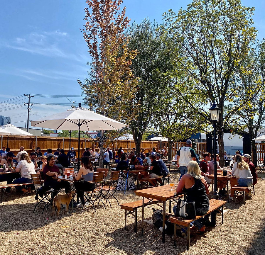 Maple Branch Biergarten.jpg