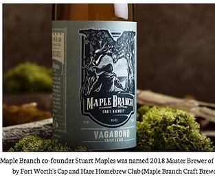 Beer In Big D Maple Branch.png
