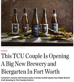 D Magazine TCU couple Maple Branch.png