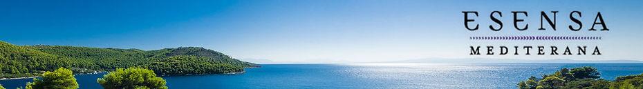 Uklonite sav celulit uz esensa mediteranu po povoljnim cijenama