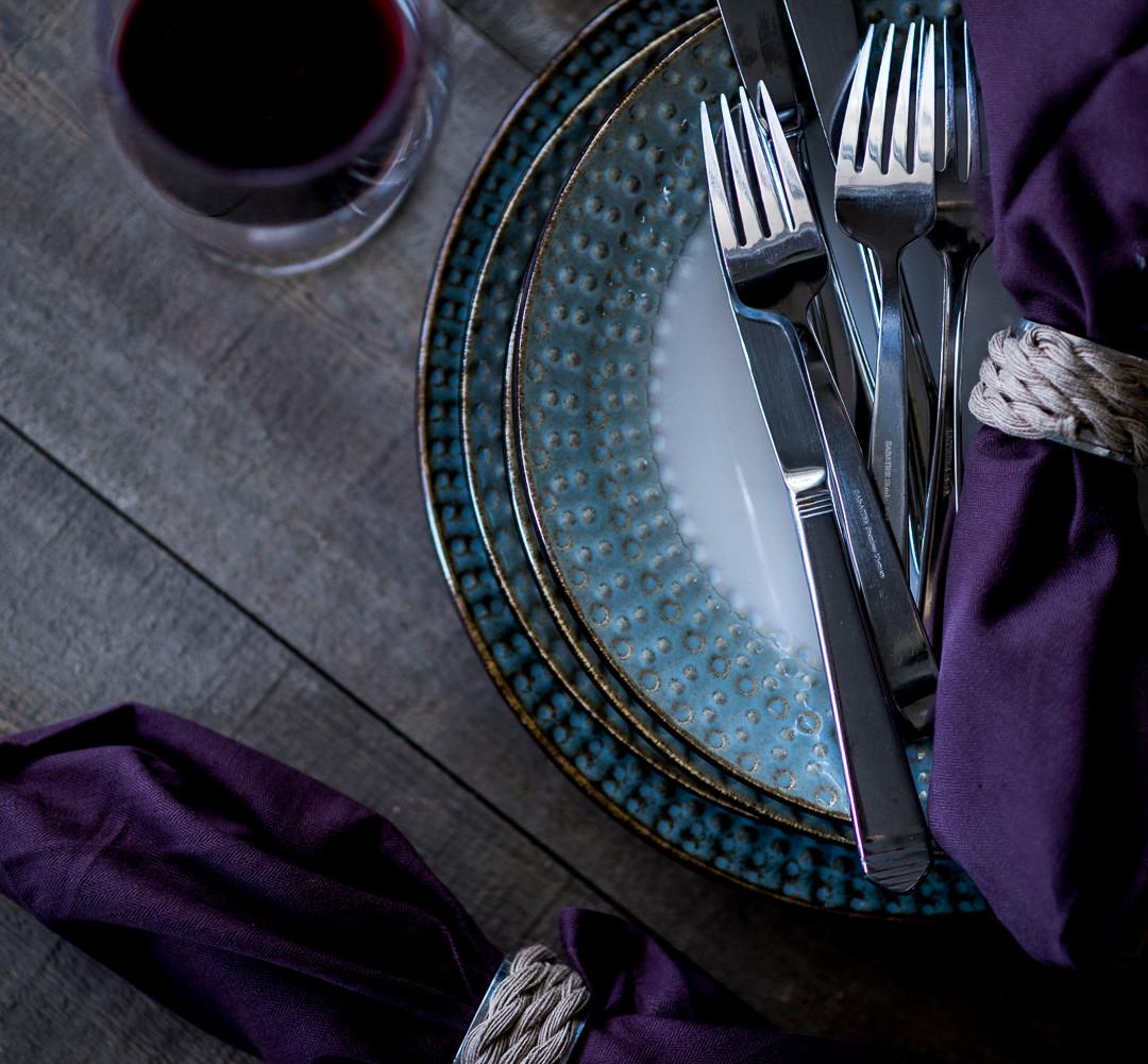 Les Cuisinistes Et Filles-2716.jpg