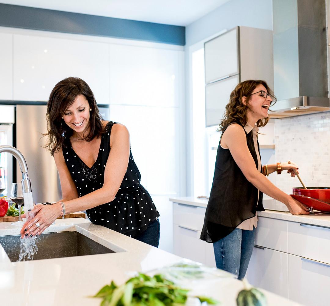 Les Cuisinistes Et Filles-2054.jpg