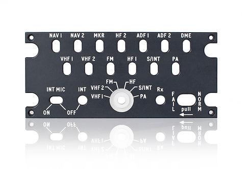 Matt Black Systems-013.jpg