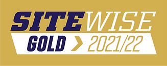 SiteWise-Gold