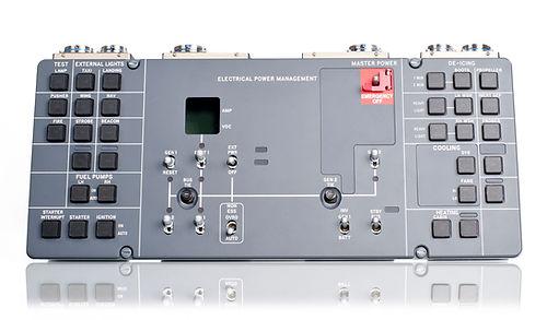 Matt Black Systems-004.jpg