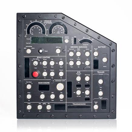 Matt Black Systems-002.jpg