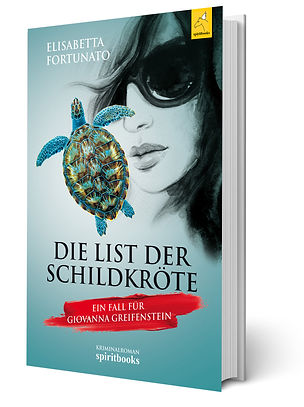 Buchcover_DieListderSchildkroete.jpg