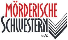 Logo_72dpi_MS.jpg