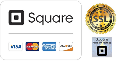 square payment.png