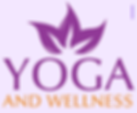 Indian Wellness Academy