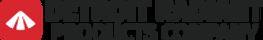 Detroit Radiant Logo.png