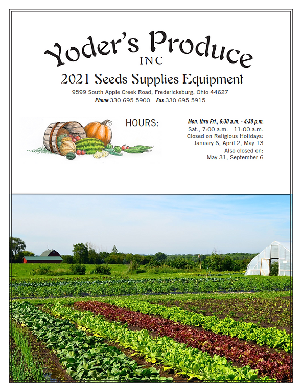 SeedCatalog2021_YodersProduce_001.png