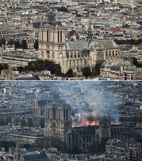 собор после пожара.jpg
