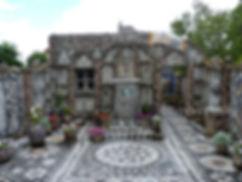 Шартр, Chartres, Дом Пикасьет, Достопримечательности Шартра