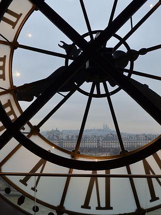 Версальский дворец, chateau de versailles, Версаль