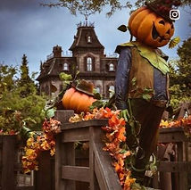 хеллоуин дисней 2.JPG
