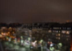 Центр Помпиду, Музей Помпиду, Центр Жоржа Помпиду, центр помпиду в Париже