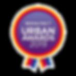 ua-2019_финалист-(1).png