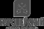 лого-пнг_чб.png