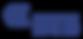 logo_vtb1.png