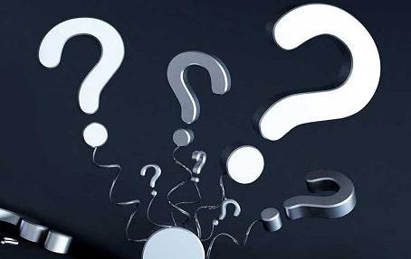 Создана тема для ваших вопросов!