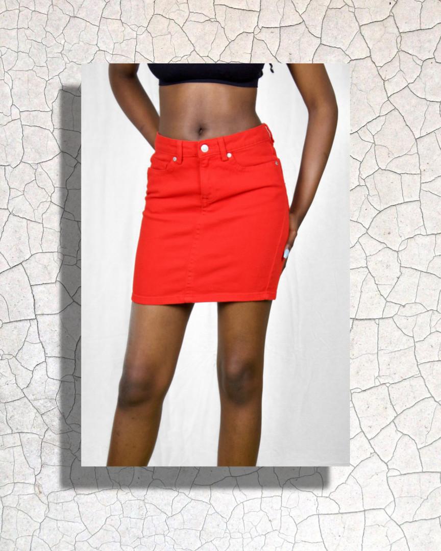 red skirt1.jpg