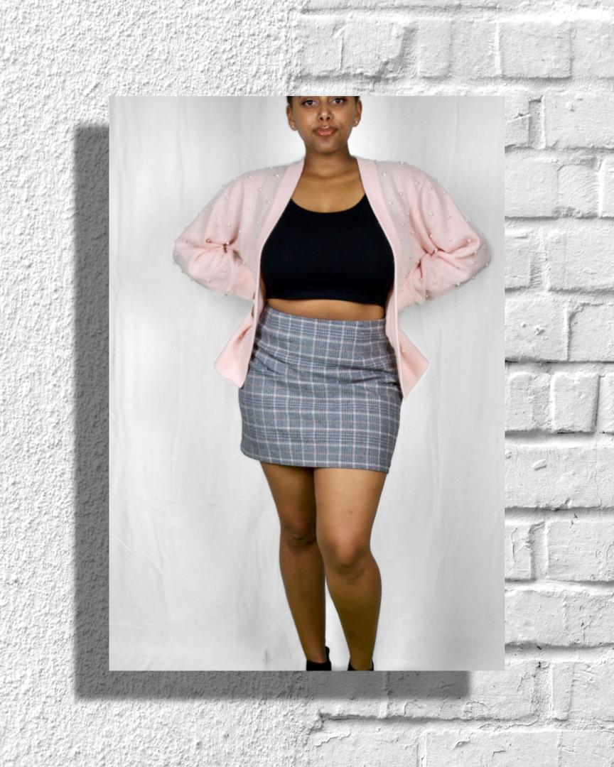 Pink Pearl Sweater.jpg