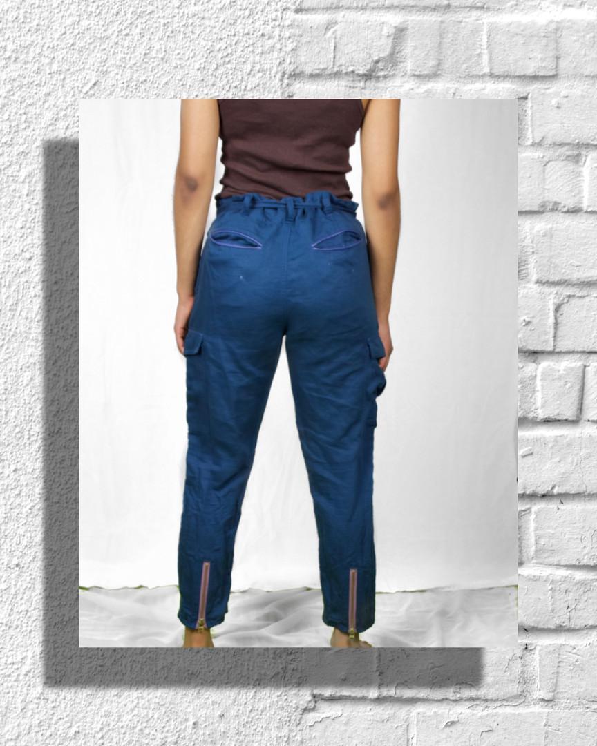 Blue Cargo Pants 3.jpg
