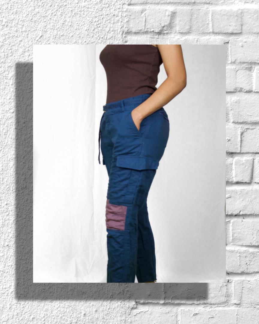 Blue cargo pants 2.jpg