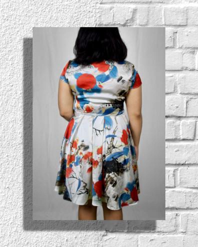 rwb dress 2.jpg