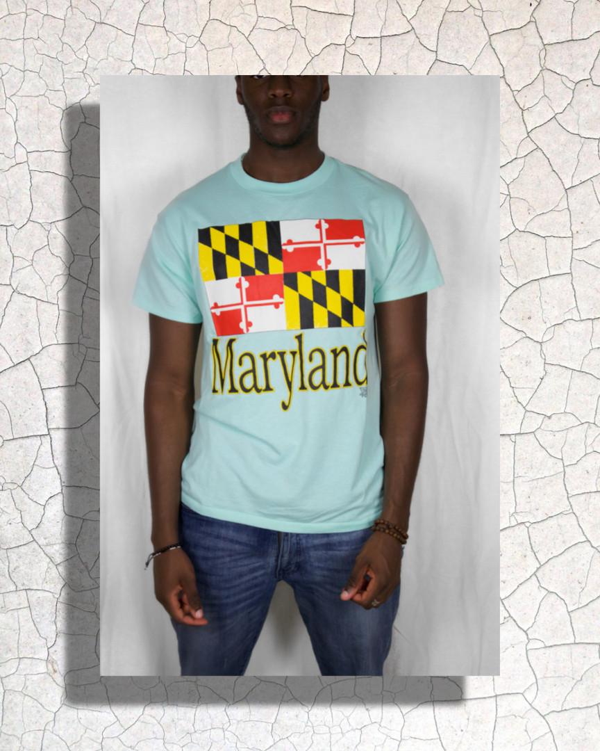 md tshirt 2.jpg