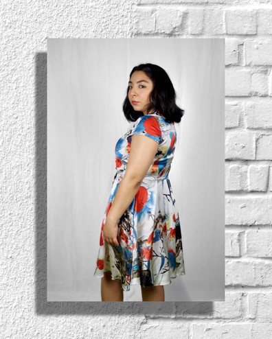 rwb dress 3.jpg