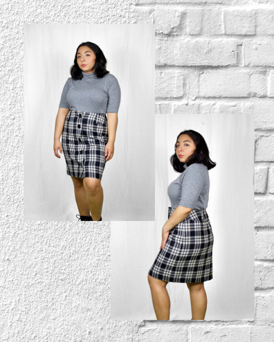 Plaid button up skirt.jpg