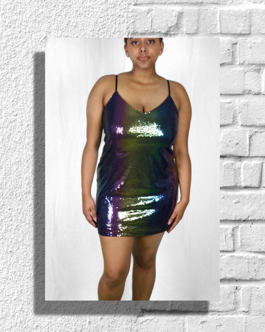 rainbow sequins dress 2.jpg