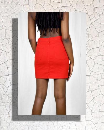 red skirt 2.jpg
