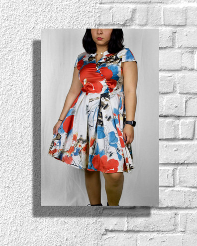 r,w,b, dress.jpg