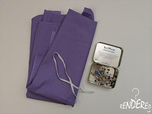 Make Your Own Mask Kit